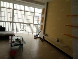 天俊丽城4室2厅2卫出租带家具家电拎包入住