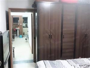 康宁小区两室一厅一卫中装一楼适合养老