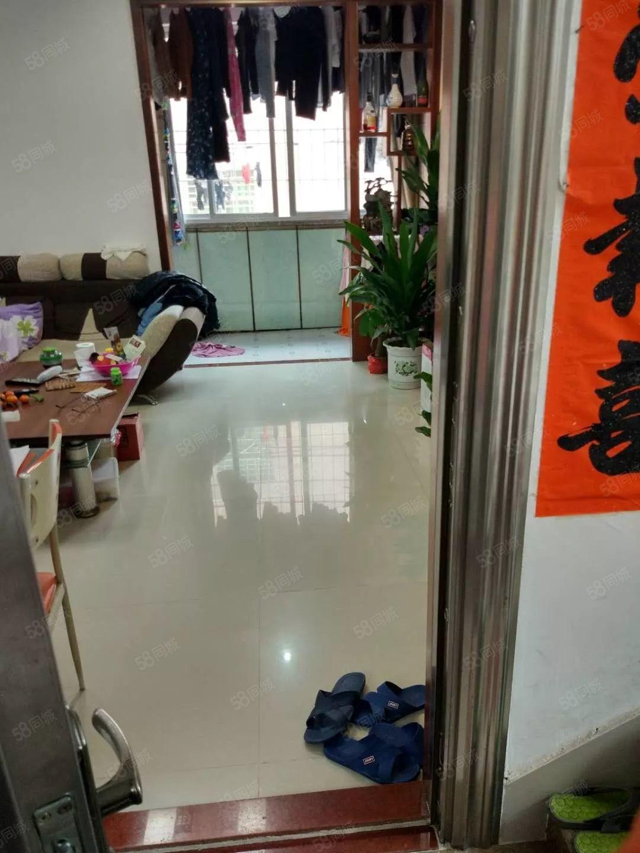 阳东金桂牌楼旁超值抵买带套房房屋新净