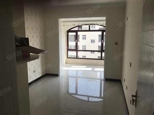 北城御墅蓝山洋房现房发售,92平全款