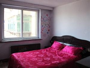 新玛特大润发妇婴附近温馨三室干净整洁拎包就住
