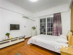 《融都新界》新出的1室,看房方便