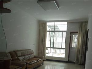 新葡京平台市二中学区房买一楼送一楼