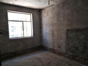 急售德威小区78平米好楼层直接写名