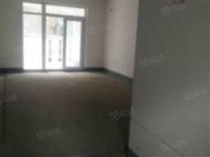 建业桂圆4室2厅2卫带个小院可按揭诚心出售