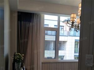 书香名邸188平方4室送车位储藏室有房产证,可贷款多套房源