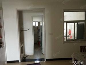 吉品街南孔庄小区一室一厅60平精装修全套家具家电可拎包入住