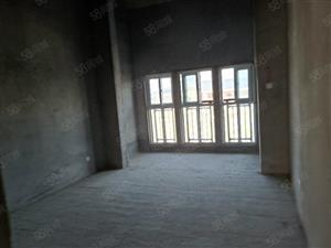 澳门花园毛坯房阁楼2室调高可做复试楼送储藏室