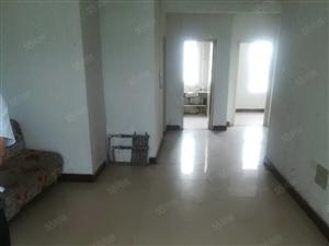 崇文名都电梯房中间楼层有钥匙随时看房简单装修