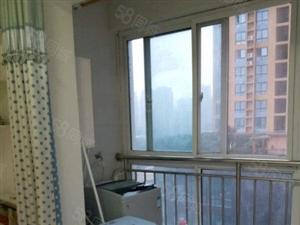 儒林商都一室一厅南户户型楼层好全款