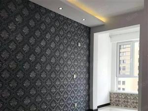巴塞罗娜7层精装修2室1厅73