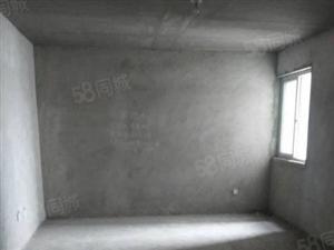 时代城大三室,采光好,毛坯房随意装修,可按揭,随时看房
