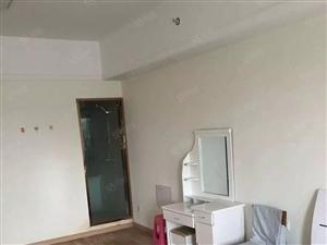 万达公寓精装修看房提前联系