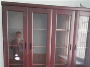市北瑞昌路金光岭南风景127平米3室2厅2卫