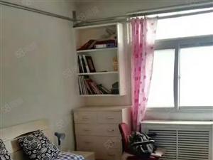 首付10万买1房1厅全明户型得房率高无税看房方便