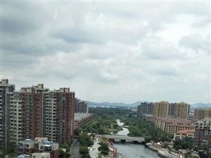 仅18万!不限购两河路旁养老过渡宝地东山全明