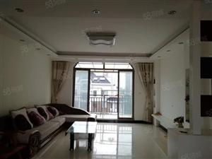 香格里拉3室2厅2卫精装6楼复式送7楼,好房优价出售!