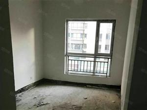 开源嘉园东区3号楼136平米70万19层三室3中14校