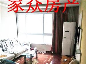 安侨公寓3室2厅2卫中等装修配套齐全