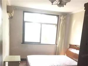 南卧大床房,空调,暖气,大衣柜,支持月付~