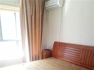 万达华城大三房租给办公的人设备齐全交通方便拎包即住!