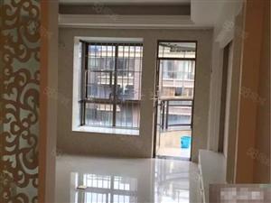 东湖御景万达中国红沃尔玛附近精装2房2厅2卫设备齐全