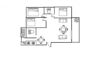 业主诚心出售鹿城花园龙川苑城市花园汇东胜景126平精装3居室
