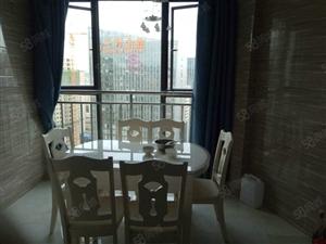 硕峰新天地133.5平米3室2厅2卫精装修价格再议