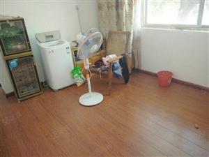 永利娱乐场桥南襄阳路三办事处院内近60平米2室1厅3楼