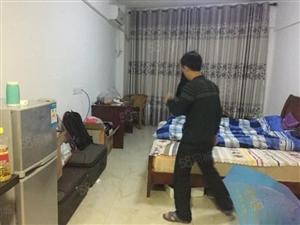 海滨壹号1400独门独户的单身公寓拎包入住稳定出租
