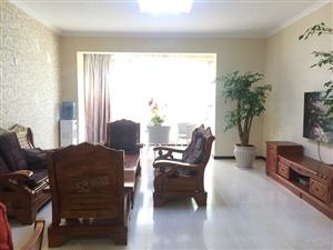 上海路云师大附中旁南湖花园精装四室两厅两卫带家具家电拎包入住