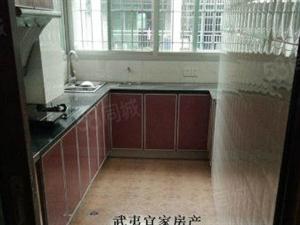 金瓯明珠,120平方,3房2厅2卫2阳台