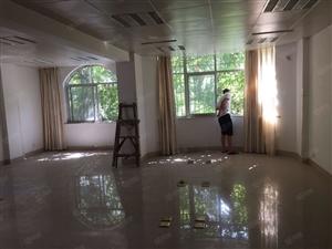 溪南天宇宿舍3房2厅框架结构首付只要13万