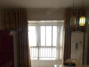 裕华美欣婚房精装修家具家电都有可拎包精装修免费看房