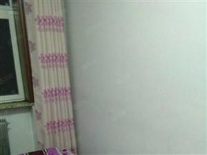 南门工人新村2室1厅1卫57