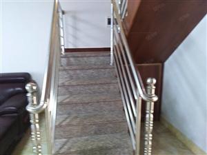 华科国际城精装修公寓房