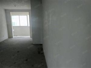 大顺花园毛李庄商品房,直接首付,客卧朝阳,3420一平