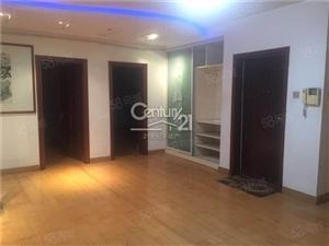 滨湖花园电梯洋房,精装修,可贷款,优质好房