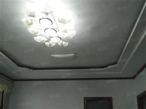 赵庄独院六室两厅两卫地段繁华,紧邻城北小学,可做公寓