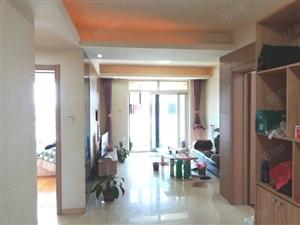 精装海景房,全明采光,视野好,便宜急售,随时看房