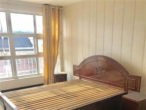 出租聚龙苑多层7楼、两室一厅、约70平米,超划算!