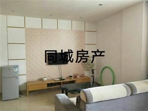 世纪豪庭精装修全朝南一室一厅出售,随时看房