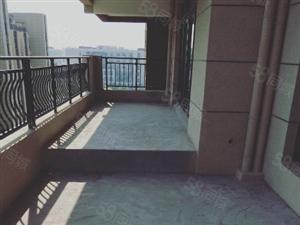 碧桂园260大平层四室朝南三卫尊贵身份的象征