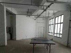 市北区金华支路12号保利百合花园上下两层255平方