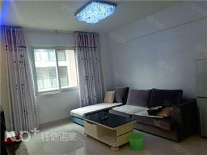 看这里,房子干净整洁,居家舒适温馨,上班族优选,价格经济实惠