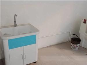 建设东路民房三室低租部分家具家电看房方便
