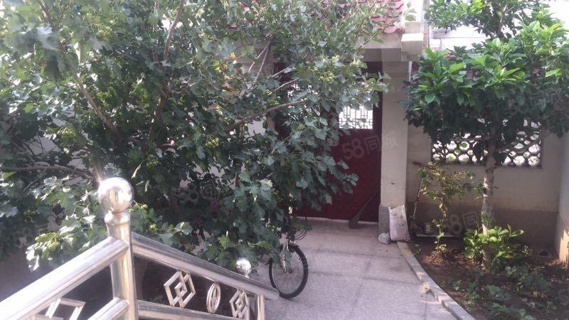东方庭院1至3跃层带阁楼带阳光房带院带车库