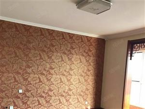 出租开莱社区145平米3室2厅2卫精装修即租即住