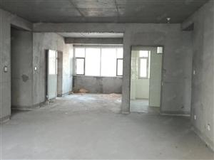 柳青齐鲁园可更名150平3室带车位配房杏园35中警察花园南