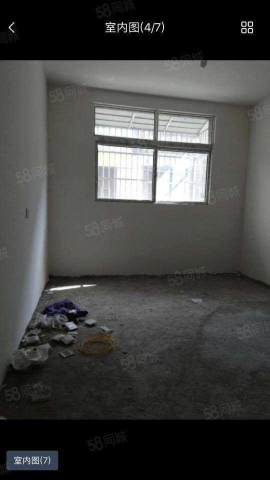 急售赵楼二楼三室一厅,出路方便,随时看房
